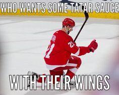Tatar #21