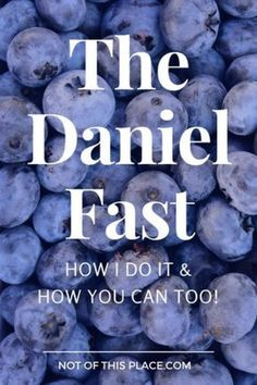 #fastdiet Daniel Plan Detox, Daniel Fast Meal Plan, The Daniel Plan, Daniel Fast Recipes, Christian Living, Christian Faith, 21 Day Fast, 21 Day Meal Plan, Fast And Pray