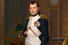 """Head of the army,"" Napoleon Bonaparte whispered as he breathed his last on May 5, 1821.  His health had failed rapidly over the last few months of his exile on Saint Helena near the west coast of …"