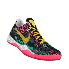 purchase cheap 1ed2d b3c9a Inspiration and Innovation for Every Athlete in the World. Lakers KobeKobe  ShoesNike TennisNike WorkoutNike TrainersSneakers ...