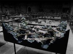 67 best warhammer 40k table ideas images on pinterest 40k terrain