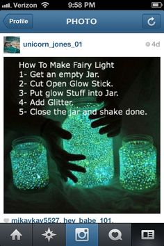 Ideas to do when bored by jsrenegade on pinterest melted crayon art