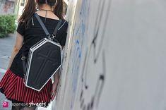 Backpack – Hellcat Punks