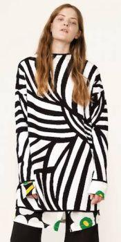 Marimekko clothes for sale