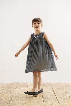 Arch & Line Spring/Summer 17 collection  Available on Smallable: http://en.smallable.com/arch-line  Babies. Boys. Girls. Toddlers. Childrenswear. Fashion. Summer. Outfits. Clothes. Smallable