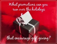 Christmas in July: Do not let this time of year be about chance and luck. You must start planning now to make your holidays prosperous! Christmas In July, How To Plan, How To Make, Encouragement, Holidays, Marketing, Make It Yourself, Gifts, Holidays Events