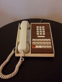 SPECIAL BRANCH_telephone