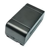 JVC BNV25H, BN-V15, BN-V18U, BN-V20, V20U Digital Replacement Battery - http://www.mormonproducts.net/jvc-bnv25h-bn-v15-bn-v18u-bn-v20-v20u-digital-replacement-battery-2/  #LDS #LDSProducts #Mormon