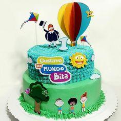 Baby Tips, Baby Hacks, Malu, Gabriel, Birthday Cake, Desserts, Food, Acorn, Power Strip