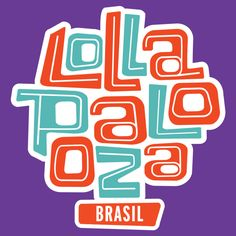 Pearl Jam is returning to South America in 2018 with THREE headlining performances at Lollapalooza in Argentina, Chile, and Brasil. SHOW DATES:March 16-18:Buenos Aires, ArgentinaMarch 16-18:Santiago, ChileMarch 23-25:Sao Paulo, Brasil Pearl Jam will perform one night in each city.