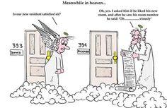RIP Alan Rickman ♥