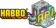 After Losing Over Half Its 9M Users In A Pedophile Scandal, Habbo Hotel Hopes For New Life As A Gaming Platform