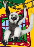 Who's Zoboo? I loved this show so much now the have a new one, gosh I so loved this show Zoboomafoo!!! lover forever!