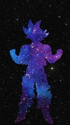 Gokú Universo