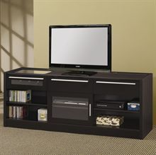 12 Best Tv Console Images In 2014 Furniture House
