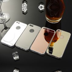 =>quality productLuxury High-end Atmosphere Mirror Slim Cell Phone Case For Apple iPhone 5 5S / iPhone SE Soft Silicone Frame Protect Back CoverLuxury High-end Atmosphere Mirror Slim Cell Phone Case For Apple iPhone 5 5S / iPhone SE Soft Silicone Frame Protect Back Coverhigh quality product...Cleck Hot Deals >>> http://id730842196.cloudns.hopto.me/32531559549.html.html images