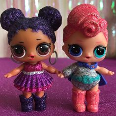 Bff - - Tag your bff - - - - - -#twozies -- #pikmipops #splashlings #suprizamals #babysecrets #limitededition #lolbigsurprise #hatchimal #minimixie #numnoms #hatchimals #mylittlepony #hellokitty #kawaii #toycollector #toys #chloe_the_collector #collectables #toycommunity #toylover #shopkins #loldolls #littleoutrageouslittles #happyplaces #shoppiedoll #cutiecars #lolsurprise #glitterlol #rainbow #followforfollow