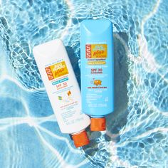 Bug Guard Lotion Up To Off: Water-resistant, SPF 30 & Deet Free Shop Avon insect repellents online. Avon Skin So Soft, Shops, Skin Tag, Avon Representative, Insect Repellent, It Goes On, Sprays, Sunscreen, Summer Fun