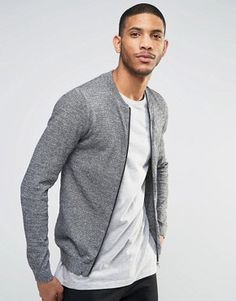 Search: cardigan - Page 1 of 6 | ASOS