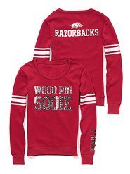 I want this to wear at the game :)