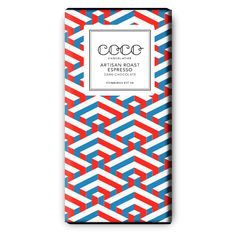 Welcome to COCO CHOCOLATIER - COCO CHOCOLATE