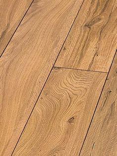 Muster: m-wD884001 Wicanders Artcomfort Kork Parkett Wood Design-Kork