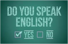 http://effortlessenglish.com/  How to learn spoken English? This question is very important question as point of career. Learn spoken English become easy with expert and professional instructors. Regular reading of English newspaper and magazines helps in learning English speaking properly.
