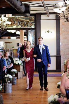 Gavin & Brienne // The Gibson Centre // Alliston Wedding Photographer Bridesmaid Dresses, Wedding Dresses, Centre, Wedding Planning, Wedding Day, Photography, Fashion, Bridesmade Dresses, Bride Dresses