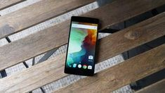 Review: Updated: OnePlus 2 Read more Technology News Here --> http://digitaltechnologynews.com Introduction and design  The tricky second album. That's probably the best way to describe the OnePlus 2. After the surprise success of the OnePlus One there were big expectations for its successor so has the fledgling Chinese brand delivered?  OnePlus dubbed its second phone 'the 2016 Flagship Killer' a claim that was more than a little far-fetched. So how about a more grounded claim of 'the 2015…