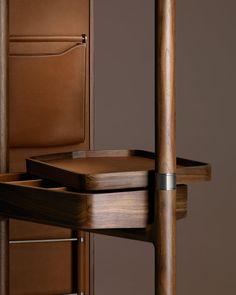 Interior design - products, furniture, deco, design scenes - Debuts New Furniture Collection Plywood Furniture, New Furniture, Furniture Design, Chinese Furniture, Business Furniture, Furniture Stores, Outdoor Furniture, Home Design, Muebles Art Deco