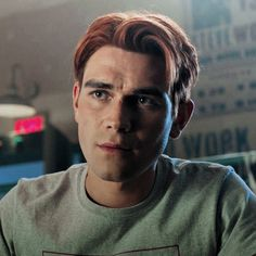 Stupid Funny, Hilarious, Kj Apa Riverdale, Riverdale Cole Sprouse, Having A Baby Boy, Archie Andrews, I Got You, Cheryl, Crushes