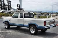 Resultado de imagen para ford f100 1979 defensas blancas Ford Ranger, Van, Vehicles, Free, Lineman, Car, Vans, Vehicle, Vans Outfit