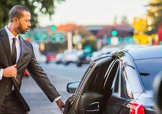 ExecuCar black car service