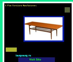G Plan Furniture Manufacturers 174850   The Best Image Search