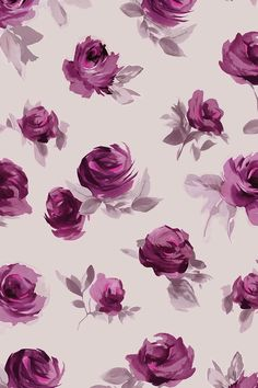 Wallpaper ipad floral kate spade ideas for 2019 Kate Spade Wallpaper, Wallpaper Für Desktop, Macbook Wallpaper, Purple Wallpaper, Trendy Wallpaper, Computer Wallpaper, Cellphone Wallpaper, Cute Wallpapers, Wallpaper Backgrounds