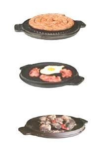 Cast Iron Braai lids Cast Iron Cookware, Griddle Pan, It Cast, Camping, Bags, Grill Pan, Campsite, Handbags, Totes