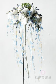 #kwiatownia #bouquet #bridal #bride #bridesmaid #slub #wesele #bridalbouquet #flowers #flowerinspirations #inspirations #weedingday #floral #art #design #innovative #innovation #nowatorski #design Weeding, Bouquets, Innovation, Bridesmaid, Bridal, Day, Floral, Flowers, Design