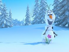 Frozen movie images : HD Movie Wallpapers