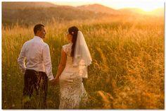 ANDREEA SI FLORIN | FOTOGRAFII DE NUNTA Nasa, Wedding Ideas, Couple Photos, Couples, Couple Shots, Couple Photography, Couple, Wedding Ceremony Ideas, Couple Pictures