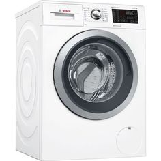 Buy a used Bosch Freestanding Washing Machine with Load Capacity Energy Rating and Spin. ✅Compare prices by UK Leading retailers that sells ⭐Used Bosch Freestanding Washing Machine with Load Capacity Energy Rating and Spin for cheap prices. Bosch Washing Machine, Washing Machines, Led Color, Laundry Appliances, Electrical Appliances, Bosch Appliances, Cost Of Goods, Home, Bed Quilts