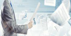 Los documentos cumplen un papel primordial en las operaciones de comercio exterior