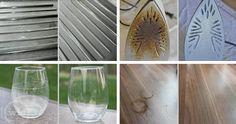 L'aceto bianco distillato non dovrebbe mai mancare dalle nostre case. Questo prodotto è utile in [Leggi Tutto...]