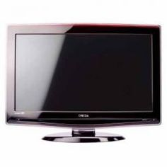 onida Diamond KYRock LCO32DRT, onida LCD TV Diamond KYRock LCO32DRT, onida TV Diamond KYRock LCO32DRT INDIA, PURCHASE onida Diamond KYRock LCO32DRT TV, BUY onida LCO32DRT,