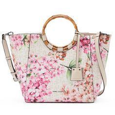 Image result for Dana Buchman Lucille Tote