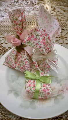 Pães de mel da Abelha Rainha - Atelier de Delicias http://abrainha.wordpress.com/