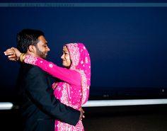 Lamya & Lenny - Bengali / Indian Wedding - Virginia Beach