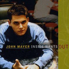 Personnel: John Mayer (vocals, guitar); Clay Cook (guitar, background vocals); Casey Driessen, Carrie Rodiguez, Daniel Cho (strings); David Labruyere (bass, loops); Matt Mangano (bass); Stephen Robers