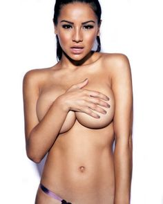 Birthday babe of the day – Page 3 Girl Lacey Banghard
