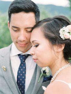 Wedding Film, Banff, Film Photography, Calgary, Fine Art, Fashion, Moda, Fashion Styles, Visual Arts