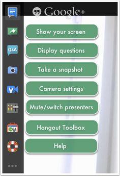 39 Best Google Hangouts images   Inbound marketing, Content